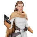 FUNKO POP Son Of Zorn Figure Zorn W/ Hot Sauce
