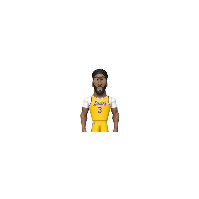 Dragonball Super Son Goku Fes Figures 20 cm