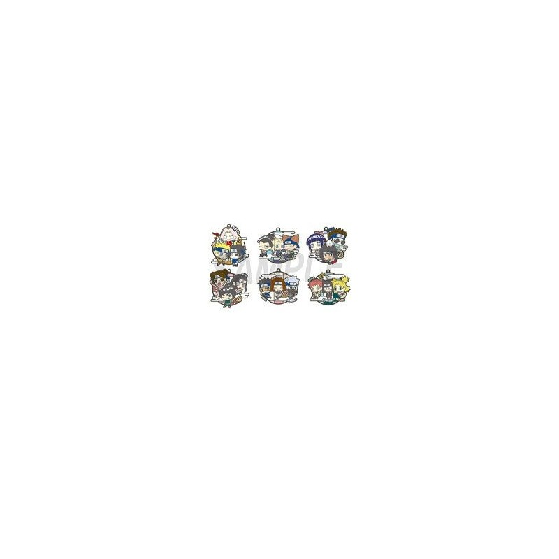 BANPRESTO Boruto - Naruto Next Generation Figure 12 cm