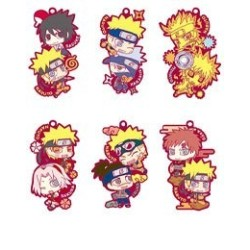 BANPRESTO One Piece SCultures Figure Portgas D. Ace Burning Color Ver. 19 cm
