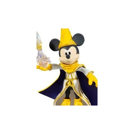 Marvel Comics Premium Format Figure Black Cat 56 cm Sideshow Collectibles Statue